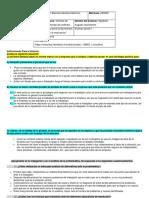 examen 1.docx