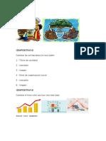 instrucciones diapositivas.docx
