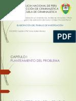 CURSO DE INVESTIGACION GRAFO 12OCT18.pptx