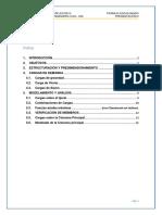 ACERO-ESCALONADO-PRESENTACION-2.docx