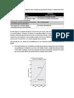 ATRIBUTOS DE LOS BIENES.docx