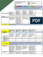 G8_DLL_ARTS_Q2 (1)dfdfzdf.doc