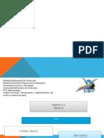 Presentación idioma 2.pptx