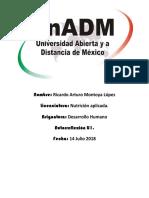 DHU_U1_ATR_RAML.docx