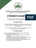 Citizens Charter.docx