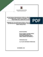 Tesis Flexibilidad Cognitiva TEA 23-11.pdf