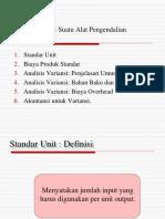 Biaya_standar_suatu_alat_pengendalian_ma.pptx