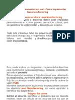 Fases de la implementación lean.docx