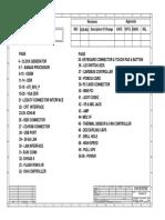 00afa_BENQ5000.pdf