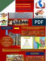 HUARACC-ÚLTIMOO-3 (1).pdf