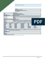 20190314_Exportacion.pdf