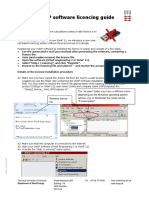 WAsP-software-licencing-guide.pdf
