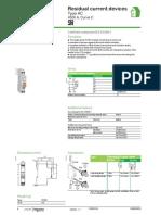 2017_02_06-Domae-RCBO-Slim.pdf