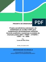 Projeto aerodinâmico-estrutural.pdf