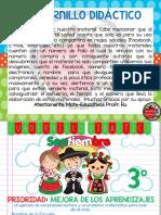 3ºCuadernillo Didáctico 3° LI-022.pdf