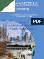 EMS NUEVO KIMBIRI.pdf