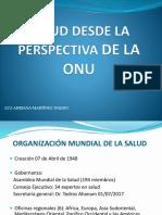 Presentación salud-ONU.pptx