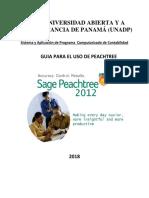 manual de peachtree-2018 -UNAP.docx