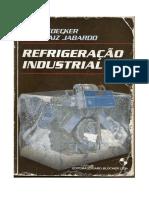 Refrigera Industrial.pdf