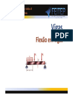 Flexão em Vigas.pdf
