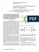 A Novel Capacitive Torque Sensor_2.pdf