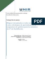 Otro docto.pdf