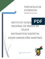 Portafolio_De_Evidencias_1er_Parcial (1).pdf