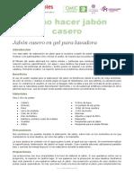 Información taller elaboración de jabón.pdf