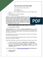 LABOREO DEL SUELO CON TRACTORES Carlos.docx