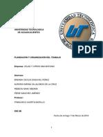 ADMINISTRACION-1ER-PARCIAL.docx