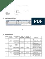 5to_prim_Programación 2019 -.docx