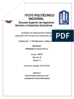 P4 Reflujo total.docx