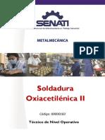 89000183 SOLDADURA OXIACETILÉNICA II.pdf