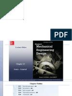 2-Fundamentos de engrenagens.pdf