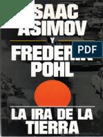 ENSAYO. LA IRA DE LA TIERRA. ASIMOV.pdf