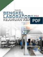 Lab Abad 21 SMKN 1 Kotanopan