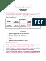 CCB Modelo Acta y Estatutos Fundación Sin JD Ni RF 02