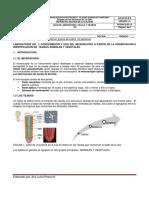LABORATORIO_TEJIDOS (1).pdf