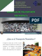 229314628-Sistemas-de-Transporte-Neumatico (1).pptx