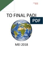 50514_to padi final.docx