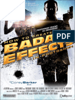 How_to_Create_Badass photoshop effects.epub