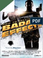 How_to_Create_Badass photoshop effects.epub
