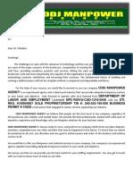 CDDJ MANPOWER AGENCY PROPOSAL 2019.docx
