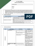 UNIDAD DE APRENDIZAJE 2019 I.docx