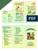 edoc.site_leaflet-diet-dm.doc