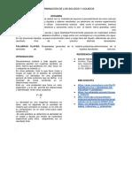 Determinacion de solidos y liquidos .docx