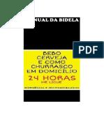 Manual da Bidela.docx