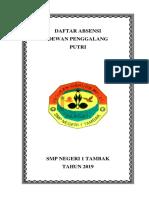 COVER DAFTAR ABSENSI_DEWAN PENGGALANG.docx