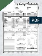 V20_1-Page_Neonate_GangrelAntitribuCity_Interactive.pdf