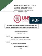 gavi.pdf